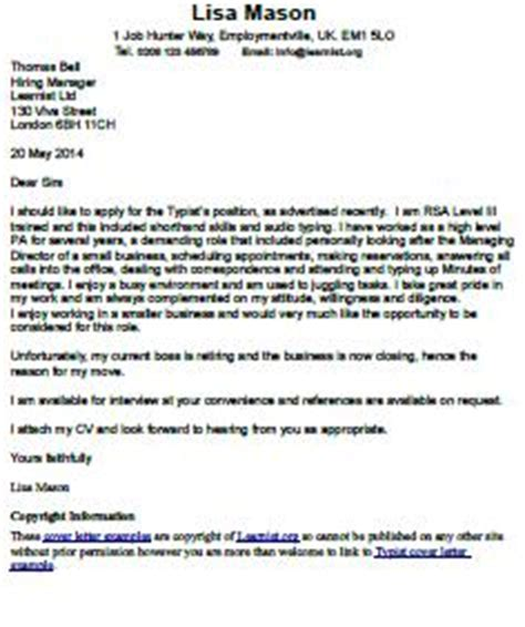 Cover-Letter-Now Reviews Read Customer Service Reviews