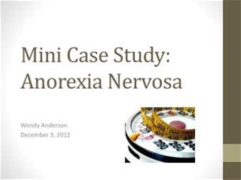 Gambling Addiction Case Study CaseStudyHubcom